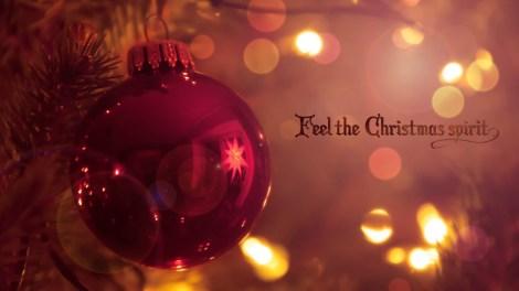 feel-the-christmas-spirit-wallpaper-1920x1080